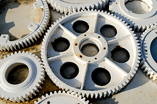生産管理・生産事務・工程管理 生産管理・生産事務・工程管理|お役立ちガイド|工場ワークス 製造業